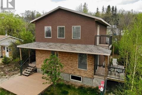 House for sale at 1219 Grand Ave Buena Vista Saskatchewan - MLS: SK773173