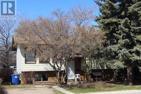 House for sale at 1219 Latrace Rd Saskatoon Saskatchewan - MLS: SK770715
