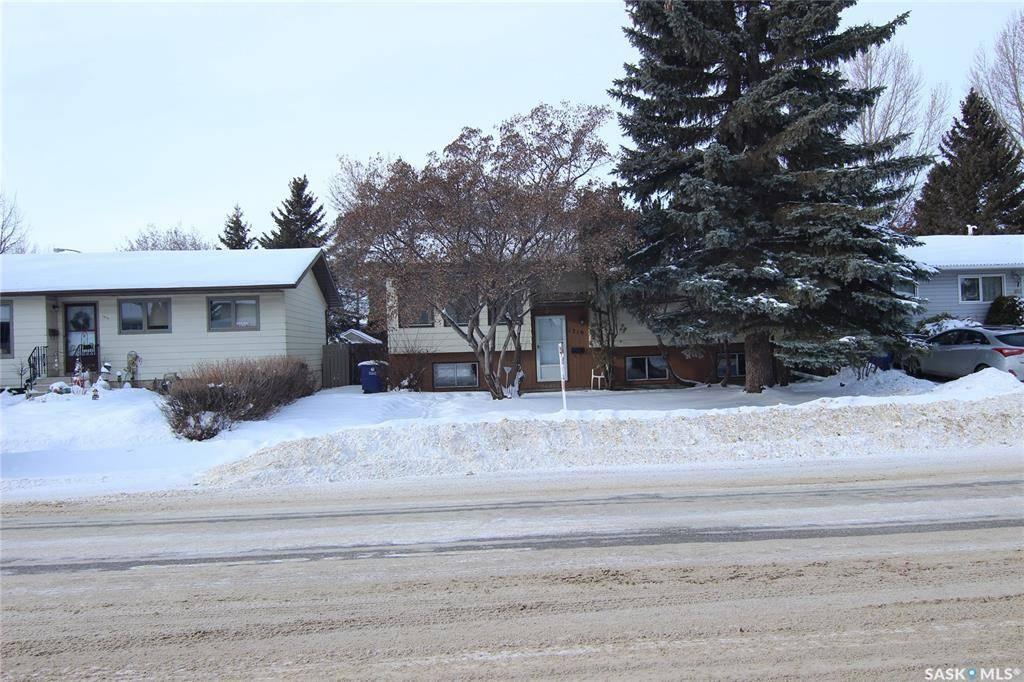 1219 Latrace Road, Saskatoon   Image 1