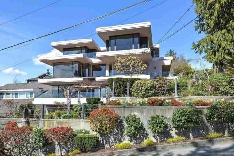 Townhouse for sale at 1219 Martin St White Rock British Columbia - MLS: R2497795