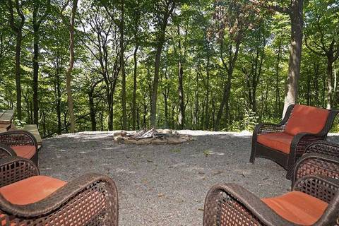Residential property for sale at 12195 Loyalist Pkwy Prince Edward County Ontario - MLS: X4692785