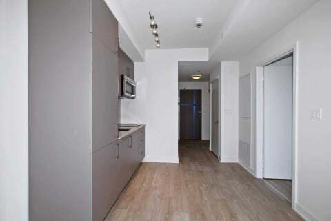 Apartment for rent at 576 Front St Unit 1219E Toronto Ontario - MLS: C4931790