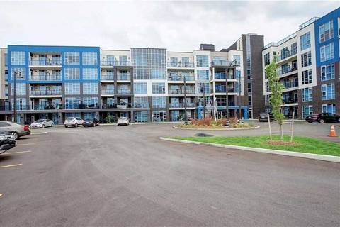 Home for sale at 10 Concord Pl Unit #122 Grimsby Ontario - MLS: X4730552