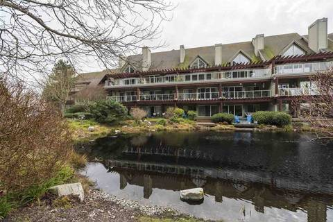Condo for sale at 1120 Tsatsu Shores Dr Unit 122 Tsawwassen British Columbia - MLS: R2352913