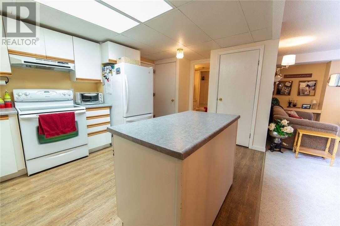 Condo for sale at 1237 4 Ave South Unit 122 Lethbridge Alberta - MLS: ld0189301