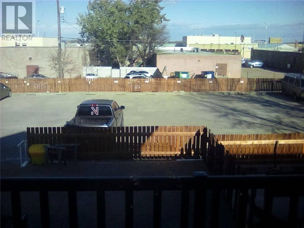 Condo for sale at 1237 4 Ave S Unit 122 Lethbridge Alberta - MLS: ld0189301
