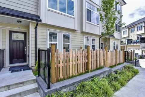 Townhouse for sale at 13670 62 Ave Unit 122 Surrey British Columbia - MLS: R2462943