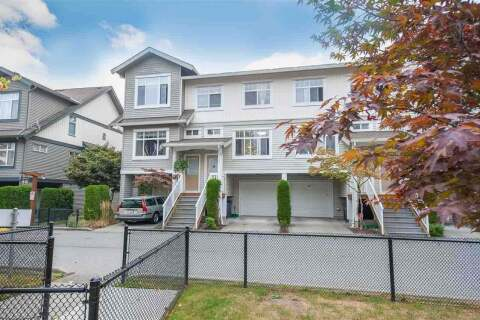 Townhouse for sale at 16177 83 Ave Unit 122 Surrey British Columbia - MLS: R2499276