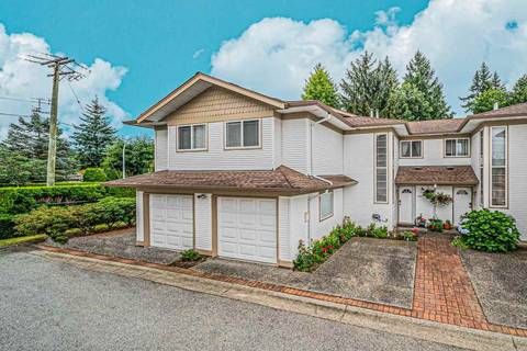 Townhouse for sale at 16233 82 Ave Unit 122 Surrey British Columbia - MLS: R2389006