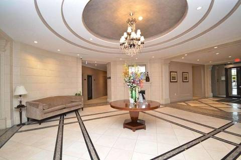 Apartment for rent at 180 John West Wy Unit 122 Aurora Ontario - MLS: N4615845