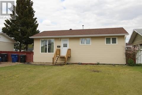 House for sale at 122 19th St W Battleford Saskatchewan - MLS: SK773206