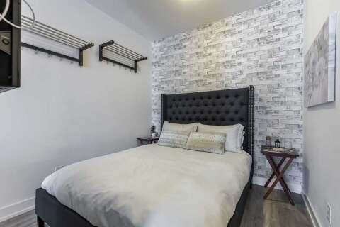 Apartment for rent at 317 Broward Wy Unit 122 Innisfil Ontario - MLS: N4883461