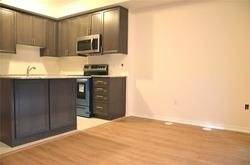 Apartment for rent at 32 Fieldway Rd Unit 122 Toronto Ontario - MLS: W4530125