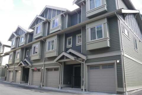 Townhouse for sale at 3382 Viewmount Dr Unit 122 Port Moody British Columbia - MLS: R2465147