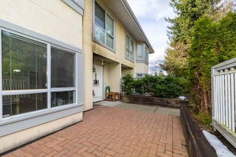 122 - 4155 Sardis Street, Burnaby | Image 2