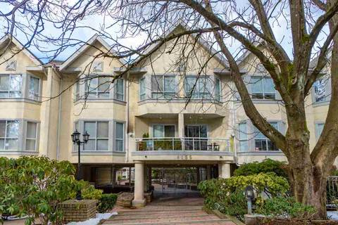 Townhouse for sale at 4155 Sardis St Unit 122 Burnaby British Columbia - MLS: R2407757