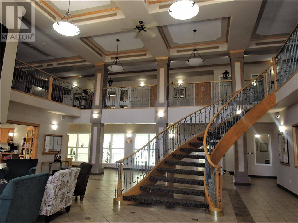 Condo for sale at 4512 52 Ave Unit 122 Red Deer Alberta - MLS: ca0164478
