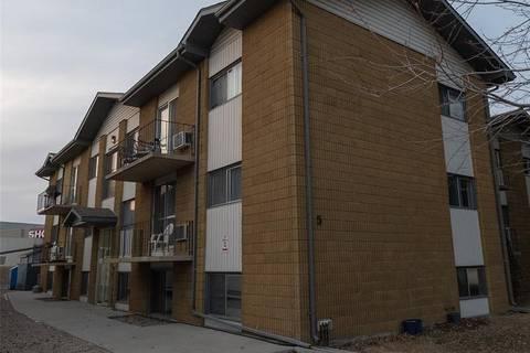 Condo for sale at 5 Columbia Dr Unit 122 Saskatoon Saskatchewan - MLS: SK778529