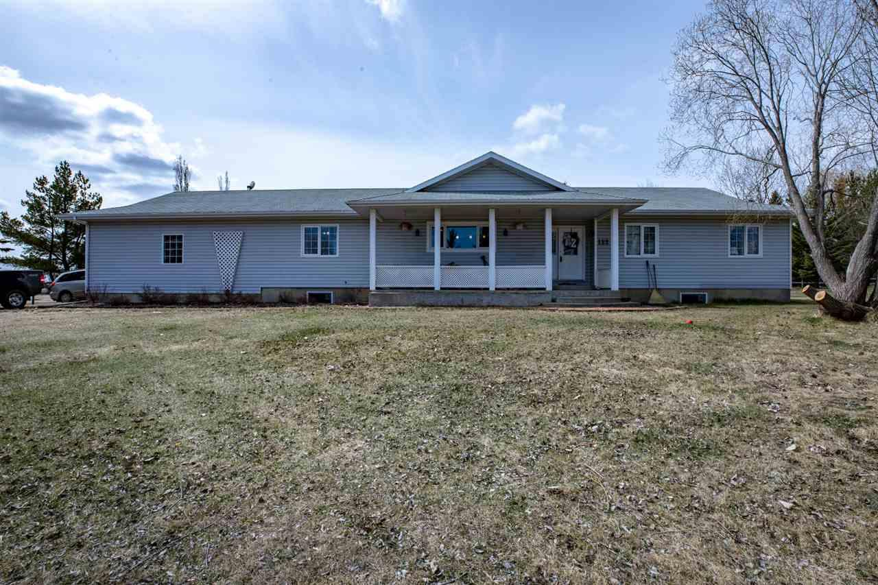 Removed: 122 - 51309 Rge Road, Rural Strathcona County, AB - Removed on 2019-10-31 07:09:07
