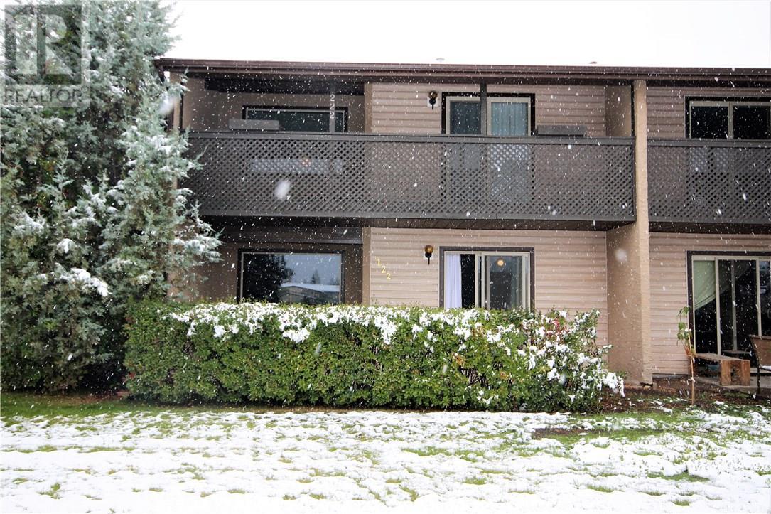 Buliding: 54 Bell Street, Red Deer, AB