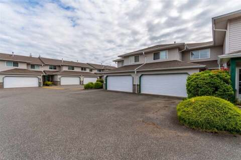 Townhouse for sale at 5765 Vedder Rd Unit 122 Chilliwack British Columbia - MLS: R2469571