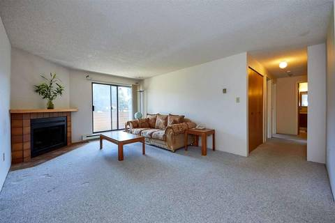 Condo for sale at 7297 Moffatt Rd Unit 122 Richmond British Columbia - MLS: R2410354