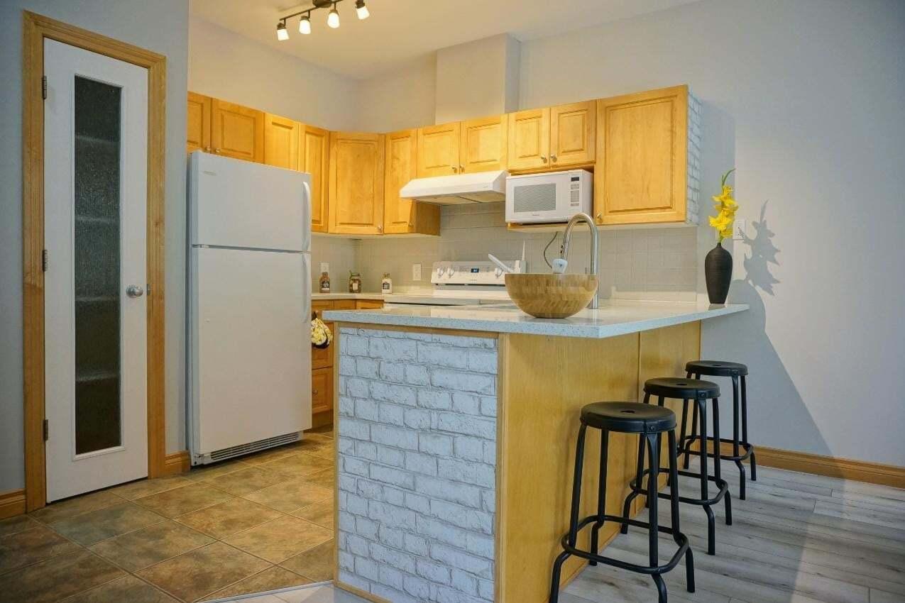 Townhouse for sale at 7599 Eaglecrest Lane  Unit 122 Radium Hot Springs British Columbia - MLS: 2453088