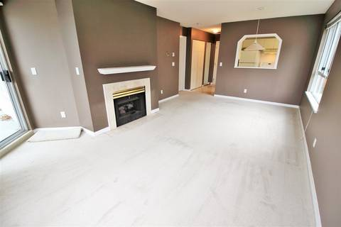 Condo for sale at 8600 General Currie Rd Unit 122 Richmond British Columbia - MLS: R2349660