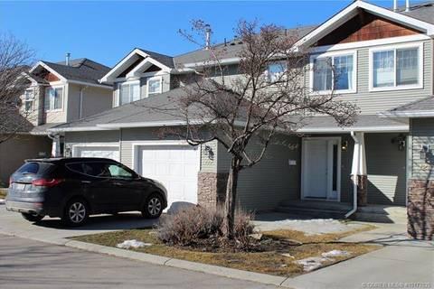 Townhouse for sale at 914 Craig Rd Unit 122 Kelowna British Columbia - MLS: 10177835
