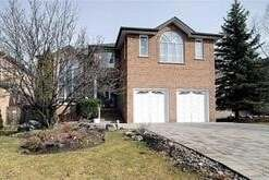 House for rent at 122 Arten Ave Richmond Hill Ontario - MLS: N4803031