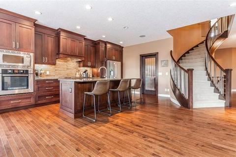 House for sale at 122 Auburn Sound Manr Southeast Calgary Alberta - MLS: C4281855