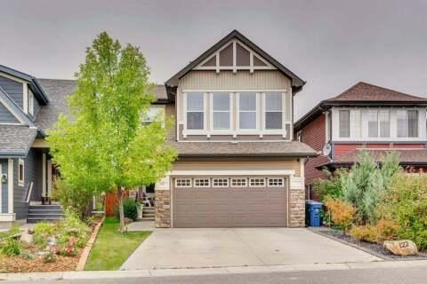 House for sale at 122 Autumn Cs SE Calgary Alberta - MLS: A1034100