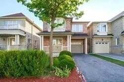 House for sale at 122 Bell Estate Rd Toronto Ontario - MLS: E4882545