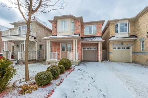 House for sale at 122 Bell Estate Rd Toronto Ontario - MLS: E4392940