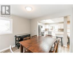 For Sale: 122 Cook Street, Barrie, ON | 3 Bed, 1 Bath House for $589,900. See 20 photos!