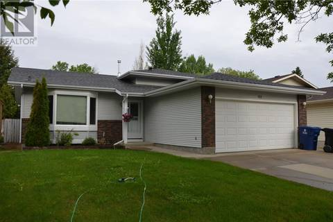House for sale at 122 Cowley Rd Saskatoon Saskatchewan - MLS: SK775920
