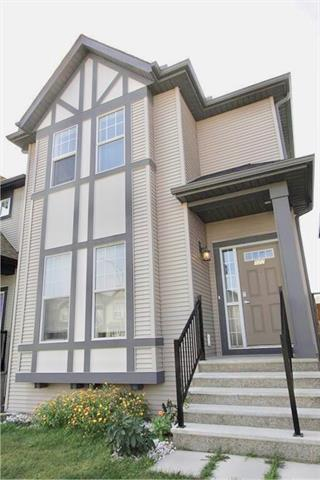 Removed: 122 Cranford Close Southeast, Calgary, AB - Removed on 2018-04-19 15:45:25