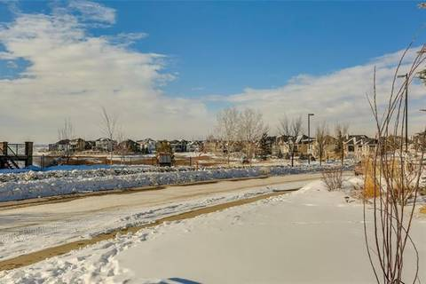 House for sale at 122 Cranleigh Wy Southeast Calgary Alberta - MLS: C4232110