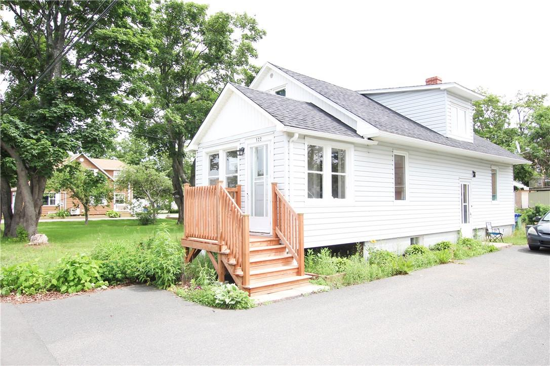 Removed: 122 Degrace, Shippagan, NB - Removed on 2020-10-05 23:18:36