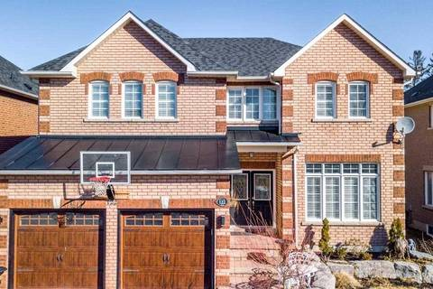 House for sale at 122 Douglas Rd Richmond Hill Ontario - MLS: N4568176