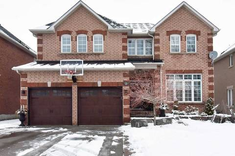 House for sale at 122 Douglas Rd Richmond Hill Ontario - MLS: N4677528