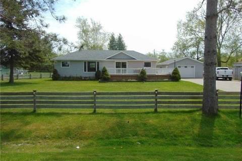 House for sale at 122 Driftwood Shores Rd Kawartha Lakes Ontario - MLS: X4447028