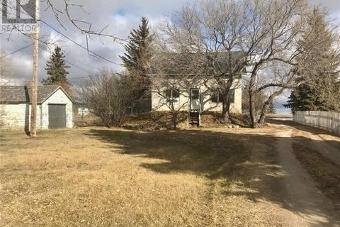 House for sale at 122 Edwards St Strasbourg Saskatchewan - MLS: SK796022