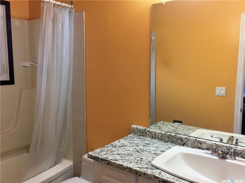 For Sale: 122 Ellison Crescent, Regina, SK | 3 Bed, 2 Bath House for $268,000. See 23 photos!
