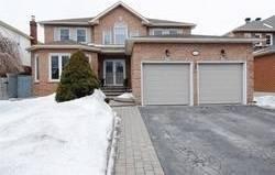 House for sale at 122 Glenabbey Dr Clarington Ontario - MLS: E4386833