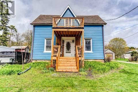 House for sale at 122 Glengarry Rd Kawartha Lakes Ontario - MLS: X4452507