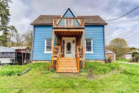 House for sale at 122 Glengarry Rd Kawartha Lakes Ontario - MLS: X4495870