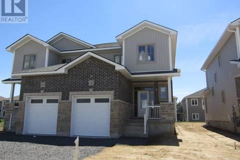 House for sale at 122 Hazlett St Amherstview Ontario - MLS: K18001366
