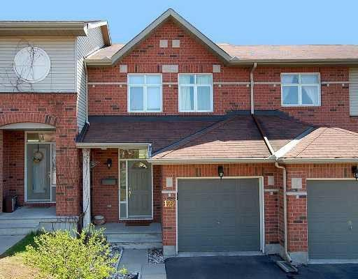 Removed: 122 Kimberwick Crescent, Ottawa, ON - Removed on 2019-07-05 08:09:18