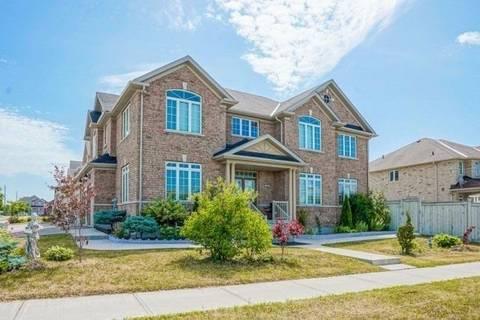 House for sale at 122 Landsdown Cres Markham Ontario - MLS: N4622555